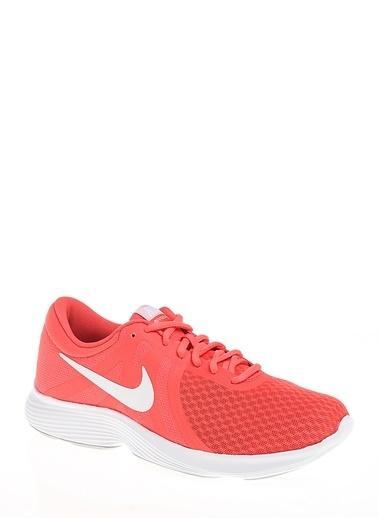 Nike Revolution 4 Pembe